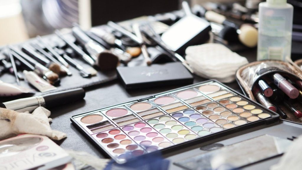 Tips On Choosing The Best Beauty Products