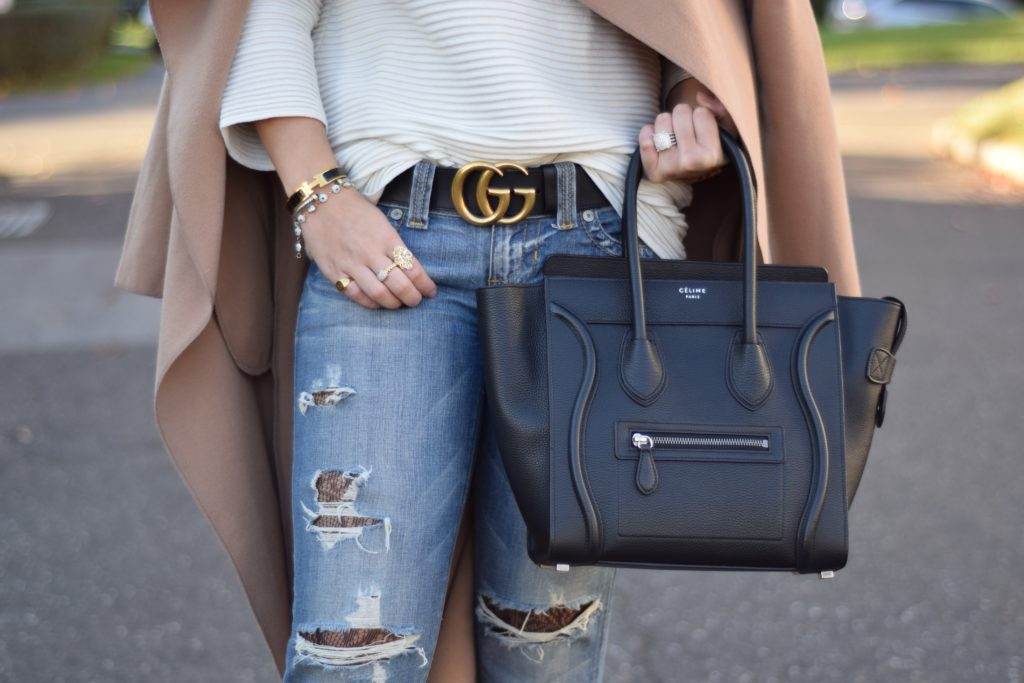 Most Expensive Products Of Gucci Jacomo