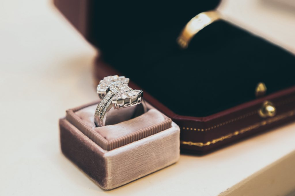What Makes Solitaire Diamond A Must Needed Accessory For Any Modern Woman