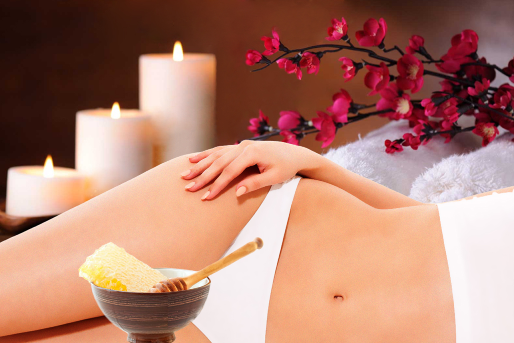How To Choose The Right Waxing Service